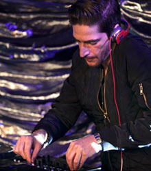 The Kitts Project | NMP Live