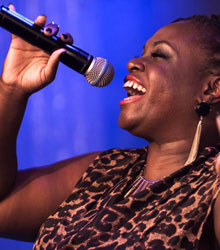 The Kitts | NMP Live