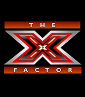 The X Factor Acts | NMP Live