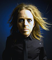 Tim Minchin | NMP Live