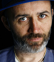 Tommy Tiernan | NMP Live