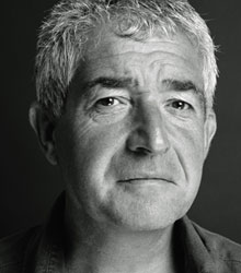 Tony Juniper | NMP Live
