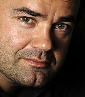 Will Carling | NMP Live