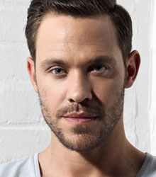 Will Young | NMP Live