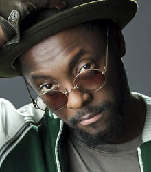 Will.i.am | NMP Live