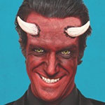 Marcus Brigstocke - Devil May Care
