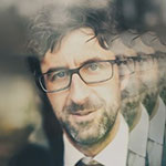 Mark Watson - The Infinite Show