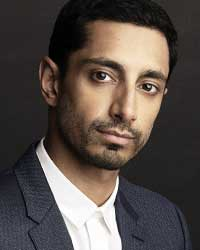 Riz Ahmed – Motivational Speaker