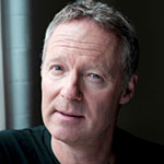 In Conversation with Rory Bremner