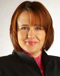 Baroness Tanni Grey-Thompson – Motivational Speaker